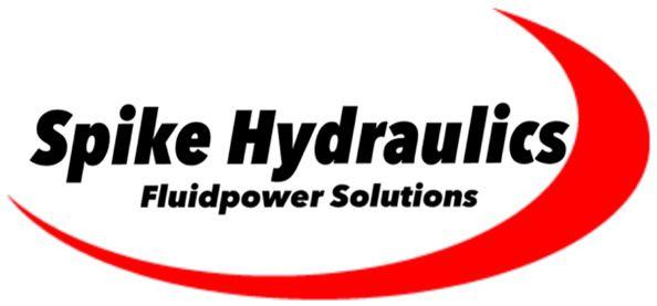 Spike Hydraulics
